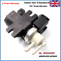 6655403897 Vacuum Modulator 6655403797 new Kind For Ssangyong Kyron Rexton