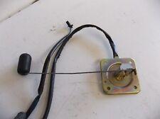 HONDA CBR1100 BLACKBIRD FUEL SENDER CBR1100 2002 INJECTION MODEL
