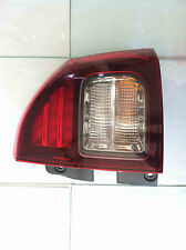 2014-2015 Jeep Right Tail Stop Turn Sidemarker Lamp OEM 05272908AA