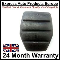 Brake or Clutch Pedal Rubber for Renault 7700800426