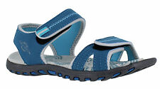 Womens New Northwest Territory Memphis Walking Trek Beach Casual Sandals UK 3- 8