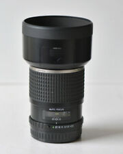 Pentax smc FA 645 150mm F2.8 (IF) Autofocus