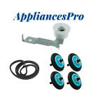 Samsung Dryer Repair Kit DC97-16782A DC93-00634A 6602-001655 photo