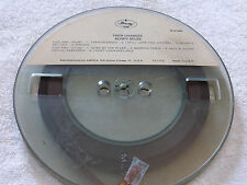 BUDDY MILES- THEM CHANGES / Mercury reel to reel SR-61280 / Hendrix Drummer