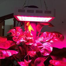 Vollspektrum 1500W LED Grow Light Pflanzenlicht Wachstumslampe Flower Plant Kit