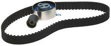 Engine Timing Belt Component Kit fits 2011-2012 Volkswagen Touareg  GATES