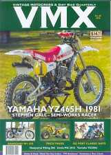 VMX No.68 (NEW COPY) *Post included to UK/Europe/USA/Canada