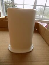 Sears Counter Craft Food Processor Replacement White Pusher