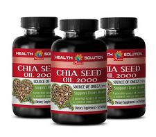 muscle gain supplements for women- CHIA SEED OIL 2000 - weight loss female-3B
