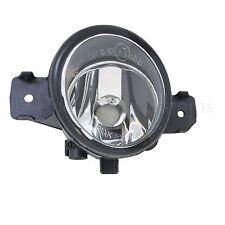 NISSAN X-TRAIL 2003-9/2007 FRONT FOG LIGHT LAMP PASSENGER SIDE N/S