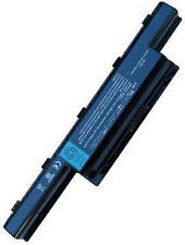 Laptop Battery for Acer Aspire 5251 5251-1005 5251-1245 5251-1513 7200mah 9 CELL