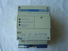 Telemecanique Altistart 3   7.5HP AC Drive  ATS23.D12N