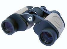 Visionary B4 7x35 Porro Prism Binoculars