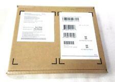 2GB HP Quadro K420 DVI Display Port PCI Express 2.0 x16 Graphic Card N1T07AA