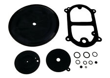 Repair Kit OMVL R90E Reparatur Satz LPG sequence