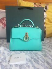 Mulberry Mini Seaton Bag Brand New RRP £895