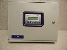 Liebert AC4 Autochangeover Controller Precision Cooling