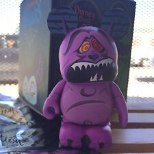 """Pain and Panic by Enrique Pita from Hercules 3"""" Vinylmation Villains Series #4"""