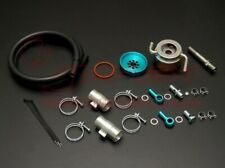 CUSCO Water To Oil Engine Oil Cooler Kit for TOYOTA 86 ZN6 965 012 AN