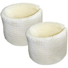 Filtreon Kombi Ersatzfilter für Philips AC2887 AC2889 AC3829 I HEPA /& Aktivkohle