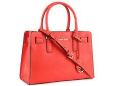 Michael Kors Satchel Handbags for Women