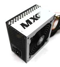 Lepa MX-F1 400W ATX Netzteil 400 Watt    #306594