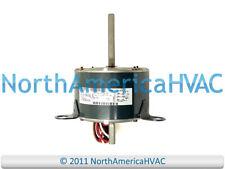 OEM GE Genteq Furnace Blower Motor 1/8 HP 5KCP39CGS616S