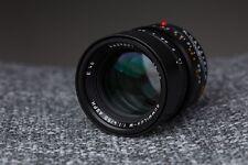 Leica 11891 - 50mm f1.4 Summilux-M ASPH 6-Bit Lens 50/1.4 - Excellent Condition