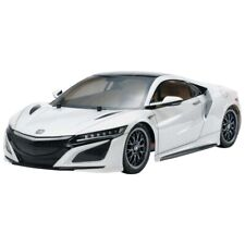 Tamiya 58634 1/10 NSX TT-02 4WD Shaftdrive On-Road Kit
