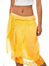 0befce294 Faldas de mujer naranjas, Talla 34 | Compra online en eBay