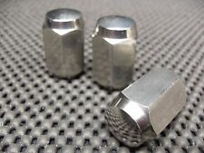 ASTON MARTIN DBS6 AND DBS V8 RH STAINLESS STEEL WHEEL NUTS