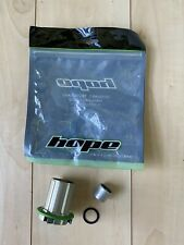 Hope Pro 4 MTB Rear Hub Steel Freehub Body Shimano Boost - Brand New