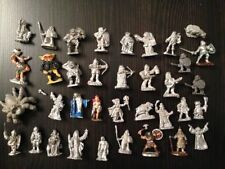 Dungeons & Dragons RPE Role Playing Games