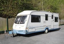 ABI Caravans