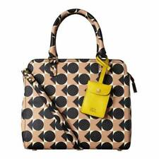 ORLA KIELY SMALL JEANIE BAG. BRAND NEW WITH TAGS AND DUST BAG. RRP £175