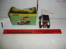 corgi david brown 1412 toy tractor