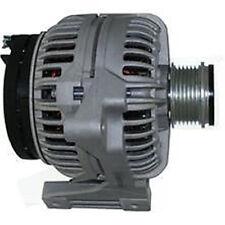 Lichtmaschine VOLVO XC70, V70 I, II, C70, S70 - 2.0, 2.3, 2.4, 2.5 - 120A
