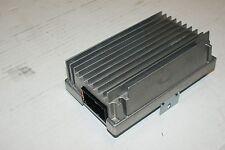 11 12 13 14 BMW X3 F25 HIFI LEAR AMP AMPLIFIER 9251046