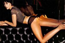 Lucy Lawless Hot Glossy Photo No62