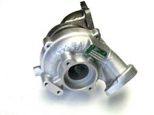 Turbolader BMW 335 535 635 d X3 X5 3.0 sd X6 35 dx 5439-988-0089 11657802587