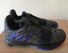 Adidas James Harden volumen 3 Calzado De Baloncesto UK13, US13.5, G26811, 100% Original