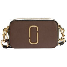 Marc Jacobs crossbody bags women the snapshot M0012007 903 small lined interior