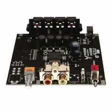 F20-NP Fenice - T-Amp - Amplificatore digitale stereo - 30W