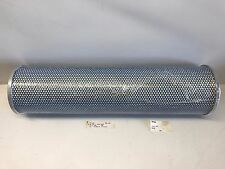 NEW OLD STOCK PARKER HYDRAULIC FILTER 933180 / 701039