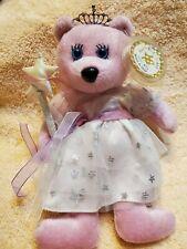 Celebrity Bear Star #73 Princess