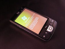 Hewlett Packard HP iPaq 214 PDA handheld-WM 6.5 Windows Mobile-Stato OK