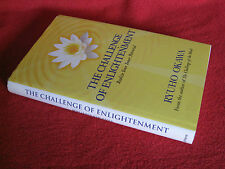 The CHALLENGE of ENLIGHTENMENT ~ Ryuho Okawa Realise Your Inner Potential SuPeRb
