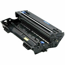 NEW DR-400 Drum Cartridge for Brother FAX 8350p 8750p HL-1250 HL-1270n HL-1435