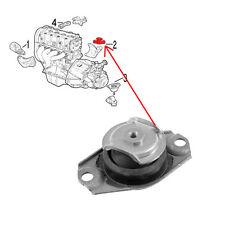 ALFA ROMEO 147, 156, Support moteur - 46407326, 60814236