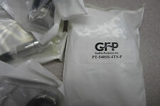 NEW GASFLO PRODUCTS PT-540SS-4TS-P  KIT  PT540SS4TSP